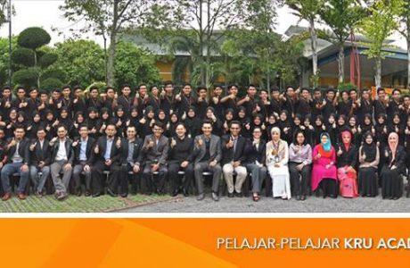 kru-academy-student-sesi-1-2013-460x300.jpg